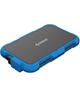 ORICO باکس SSD و هارد 2.5 اینچی اوریکو مدل 2739U3 مقاوم در برابر شو