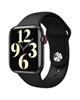 - ساعت هوشمند مدل HX68