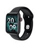 - ساعت هوشمند مدل T500PLUSPRO