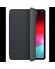 - کيف کلاسوري اپل مدل Smart Folio مناسب براي آيپد پرو 11 اینچ