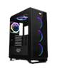 Awest کیس مدل Gaming GT-AV03-BG
