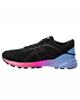 asics کفش مخصوص دویدن مدل Dyna Flyte foam - T7D0N.2321 - مشکی