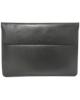 - کیف چرمی 13 اینچی تبلت