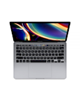 Apple MacBook Pro MWP52 2020 With Touch Bar -i5-16GB-1TB-13 inch