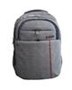 - کوله پشتی لپ تاپ پیرکاردین مدل C011 مناسب برای لپ تاپ 15.6 اینچی
