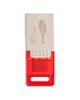 RAMMAX 32GB- 203-OTG-USB