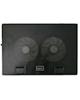 Havit پایه خنک کننده لپ تاپ  مدل HV-F2087