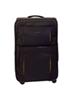 Pierre Cardin چمدان مدل PC2461-28