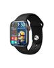 - ساعت هوشمند مدل HW16