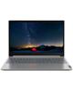 LENOVO ThinkBook i5 12GB 1TB 2GB