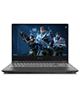 LENOVO  Legion Y540 Core i7 16GB 1TB 128GB SSD 4GB Full HD Laptop