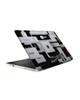 - استیکر لپ تاپ طرح BTS مدل TIE430 مناسب برای لپ تاپ 15.6 اینچ