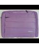 - کیف لپ تاپ مدل Caterpillar مناسب برای لپ تاپ 15.6