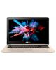 Asus VivoBook Pro N580GD - F - Core i7 8GB 1TB+128 SSD 4GB 15.6inch