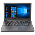 Ideapad V130 -4417U-4GB-500GB-INTEL