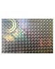 - استیکر لپ تاپ مدل AX101-6 مناسب برای لپ تاپ 15.6 اینچ