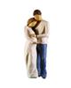 - مجسمه ویلوتری پرگاس کد 26