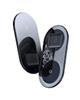 Baseus شارژر وایرلس دوکاره Simple 2 in 1 Wireless Charger 15W