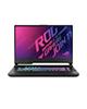 Asus ROG Strix G512LI - Core i7-16GB-1TB SSD -4GB-15.6
