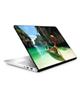 - استیکر لپ تاپ طرح قایق و طبیعت مدل TIE059 برای لپ تاپ 15.6 اینچ