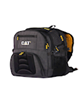 - کوله پشتی لپ تاپ مدل CT-660 برای لپ تاپ 15.6 اینچی -خاکستری مشکی