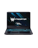 Acer Predator Helios 300 - Core i7 -32GB -2TB SSD -8GB RTX 2070 -15.6