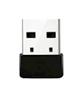 VERITY کارت شبکه USB بی سیم مدل U107W