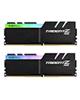 G.SKILL 32GB - TridentZ RGB DDR4 - 3000MHz CL16 Dual Channel