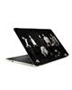 - استیکر لپ تاپ طرح BTS مدل TIE433 مناسب برای لپ تاپ 15.6 اینچ