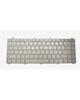 - کیبورد سفید برای لپ تاپ سونیKEYBOARD LAPTOP SONY-PCG-7G21