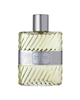 Dior ادوتویلت مردانه مدل Eau Sauvage حجم 100میلي لیتر- بوی خنک، طبیعت