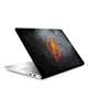 - استیکر لپ تاپ طرح انرژی مدل  TIE029 مناسب برای لپ تاپ 15.6 اینچ