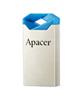 Apacer AH111-64GB-USB 1.1