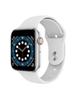 - ساعت هوشمند مدل +W55