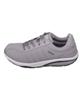 Pefect Steps کفش مخصوص پیاده روی زنانه مدل پریمو رنگ طوسی