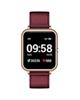 LENOVO ساعت هوشمند  مدل S2