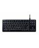 RAZER کیبورد بازی Keyboard Blackwidow Lite Black - Gaming