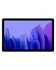 Samsung Galaxy Tab A7 10.4  2020 LTE SM-T505 32-3GB