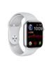 - ساعت هوشمند مدل W26 m
