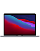 Apple MacBook Pro MYD92 2020 -M1-8GB-512 SSD- 13.3 With Touch Bar