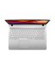 Asus X543MA - Intel N4000-4GB-1TB-Intel -15.6