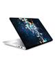 - استیکر لپ تاپ طرح سه بعدی مدل TIE066 مناسب برای لپ تاپ 15.6 اینچ