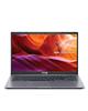 Asus VivoBook15 R521JB-CI5-10350-8GB-DDR4-1TB+128SSD-2GB-MX110-15inch