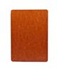 KAKU کیف کلاسوری مدل HM04 برای تبلت Galaxy Tab S6 10.5 T860/T865