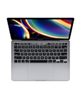 Apple MacBook Pro MWP42 2020 Core i5 10th 13inch Retina-Touch Bar