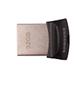 Samsung فلش مموری مدل 32GB -Fit