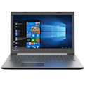 Ideapad 330-4415U-4GB-1TB-INTEL-15.6