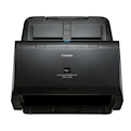 اسکنر حرفه ای -اسناد Canon  imageFORMULA DR-C230 Office Document Scanner