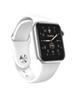 - ساعت هوشمند مدل w5.0 pro