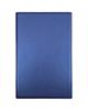 - کیف کلاسوری مدل BOCO تبلت سامسونگ Galaxy Tab A 10.1 2019/T515